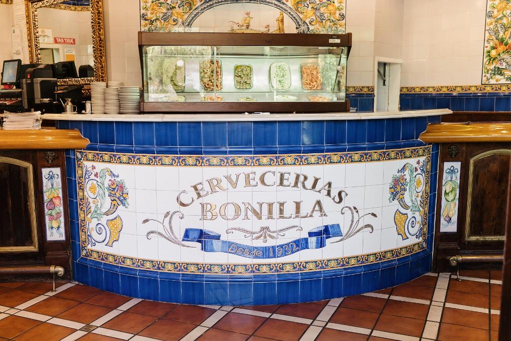 CERVECERIA BONILLA HUELVA SAN SEBASTIAN 004