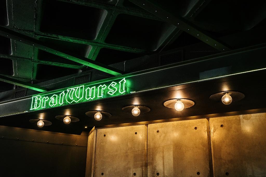 bratwurst pablo rada bonilla huelva (12)