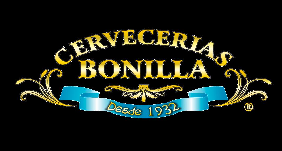 Grupo Hostelero Bonilla